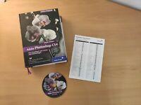 Adobe Photoshop CS4 Das Praxisbuch zum Lernen Galileo Design Sibylle Mühlke