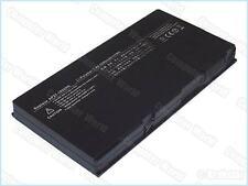 Batterie ASUS AP21-1002HA - 4200 mah 7,4v