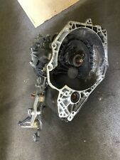 2002 Holden Astra TS, Gearbox, Manual, 1.8L, 09/98-10/05 (freight)