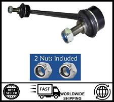 BMW X5 E53 00-07 FRONT LEFT ANTI ROLL BAR LINK