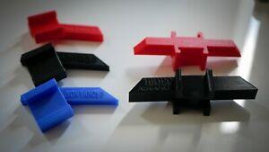 M50, M52, S50, S52, M54, M42 adjustable cam timing blocks turbo