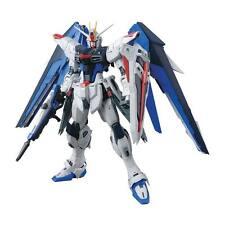 NEW Bandai Gundam MG Freedom Gundam (Ver 2.0) Gundam Seed 204883