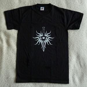 Dragon Age Inquisitor T-SHIRT