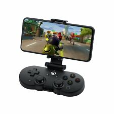 8Bitdo Sn30 Pro Bluetooth Controller for Android With Mobile Clip
