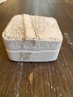Vintage Seeley Doll Arms Mold A9491