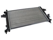 OPEL ASTRA III 3 H Zafira B 1.3 1.7 1.9 Kühler Wasserkühler NEU 1300269