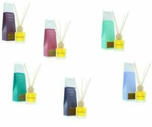 AromaWorks HYGGE Aromatherapy 100 % Essential Oil Reed Diffuser