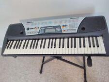 Yamaha Psr175 Psr-175 Portatone Keyboard