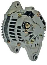 Alternator Power Select 13250N
