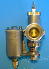 genuine new Amal 276 carb for pre unit Triumph Speed Twin 5T Vergaser 276DK/1AT