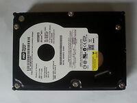 250GB WESTERN DIGITAL WD2500SB-01KBC0 SATA /W250-0069