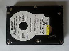 250gb western digital wd2500sb-01kbc0 sata HDD