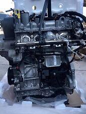 MOTORE AUDI VW SEAT SKODA 1.4 TSI CODICE CZD 150CV A1 A3 GOLF 7 LEON IBIZA 8V