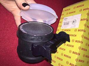 Mercedes Benz Air Mass Sensor Bosch 0280218190 2730940948 OEM BOSCH