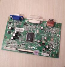 NEC 431AHH58L01 E201w DVI VGA and DisplayPort Video Board | ND200 VL2017 R:1