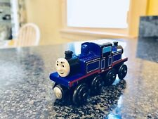 Thomas and Friends Wooden Railway - Mighty Mac