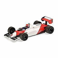 1:18 Minichamps McLaren Ford MP4/1C USA GP West 1983 Niki Lauda 537831808