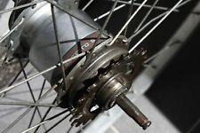 Spectro S7 in Fahrrad Laufräder günstig kaufen | eBay