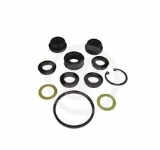 AUTOFREN SEINSA Repair Kit, brake master cylinder D1128