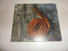 Cd  Further Down the Spiral von Nine Inch Nails