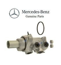 For Mercedes GL320 GL450 ML320 R320 Brake Master Cylinder Genuine 164 430 04 01