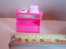 Fisher Price Sweet Streets Candy Shop Counter Cash Register Replacement Piece