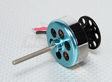 New HexTronik DT750 Brushless Outrunner 750kv Motor US multicopter quadcopter