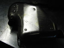 SKI DOO RESONATOR MUFFLER EXHAUST CAN 500 2002 MXZ RER REV GSX MXZX
