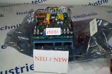 Danfoss Cycletrol 150 150316 Inverter