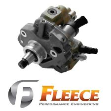6.6L GM Chevrolet Duramax Fleece Performance PowerFlo 750 CP3 Fuel Pump (2376)