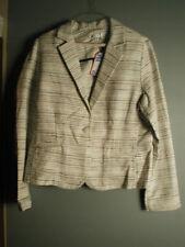 c4599e5262d6 CAbi Women s Vests for sale