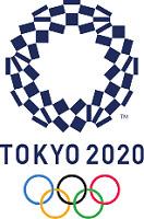 1-3 CAT C TICKETS, 2020 TOKYO OLYMPIC GAMES, GYMNASTICS Women's Team Fn, TOGAR08
