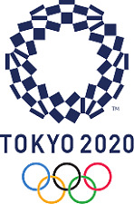 1-3 CAT C TICKETS, 2020 TOKYO OLYMPIC GAMES, GYMNASTICS Women's Team Fn, TOGAR08