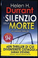 Il Silenzio della Morte - Helen H. Durrant