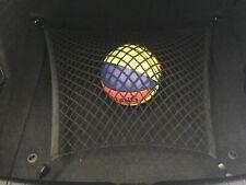 Trunk Floor Style Organizer Web Cargo Net for BMW 3-Series 1999-2020 BRAND NEW