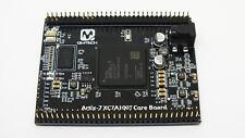 Xilinx FPGA Artix7 Artix-7 XC7A100T DDR3 Core Board
