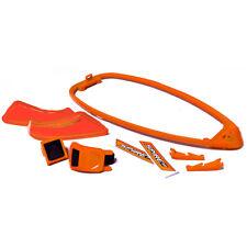 Virtue Spire III Loader Color Kit - Orange