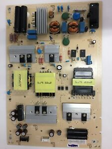 ADTVH4020AAW Power Supply Board
