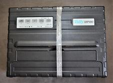 Tally MIP480 mobile printer NEW