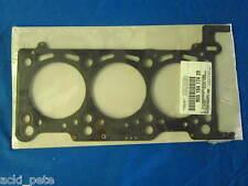 Porsche part 95510417420 Cylinder head gasket