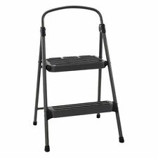 Step Stool  sc 1 st  eBay : benches and stools - islam-shia.org