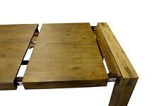 Esszimmertisch 240-300x100 Tisch Ausziehfunktion Esstisch Holztisch Esszimmer