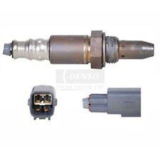Air- Fuel Ratio Sensor-OE Style Air/Fuel Ratio Sensor DENSO 234-9026