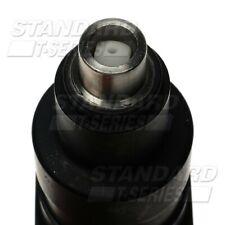 Fuel Injector Standard FJ23T fits 81-83 Nissan 280ZX 2.8L-L6