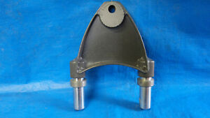 Shopsmith Tailstock