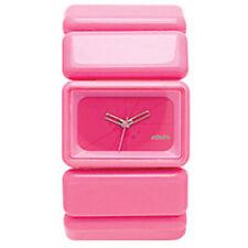 Nixon Vega Women Watch (Pink B4BC)