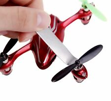 Mini Quadcopter Propeller Blades Remover U-Wrench Tool Hubsan Cheerson Syma JJRC
