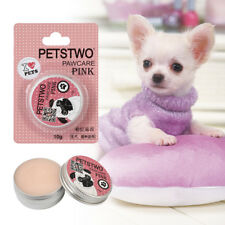 Pet Dog Cat Paw Care Cream Moisturizing Protection Forefoot Palm Protect AuStock