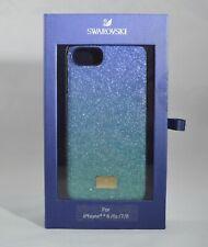 Swarovski Crystal IPhone 6/6s/7/8 phone case BRAND NEW!