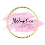Melon & Co